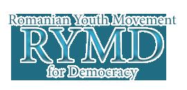 Logo-RYMD-6