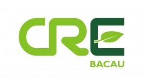 Logo_CRE
