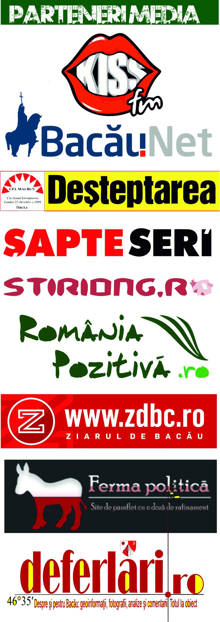Parteneri Media_Site